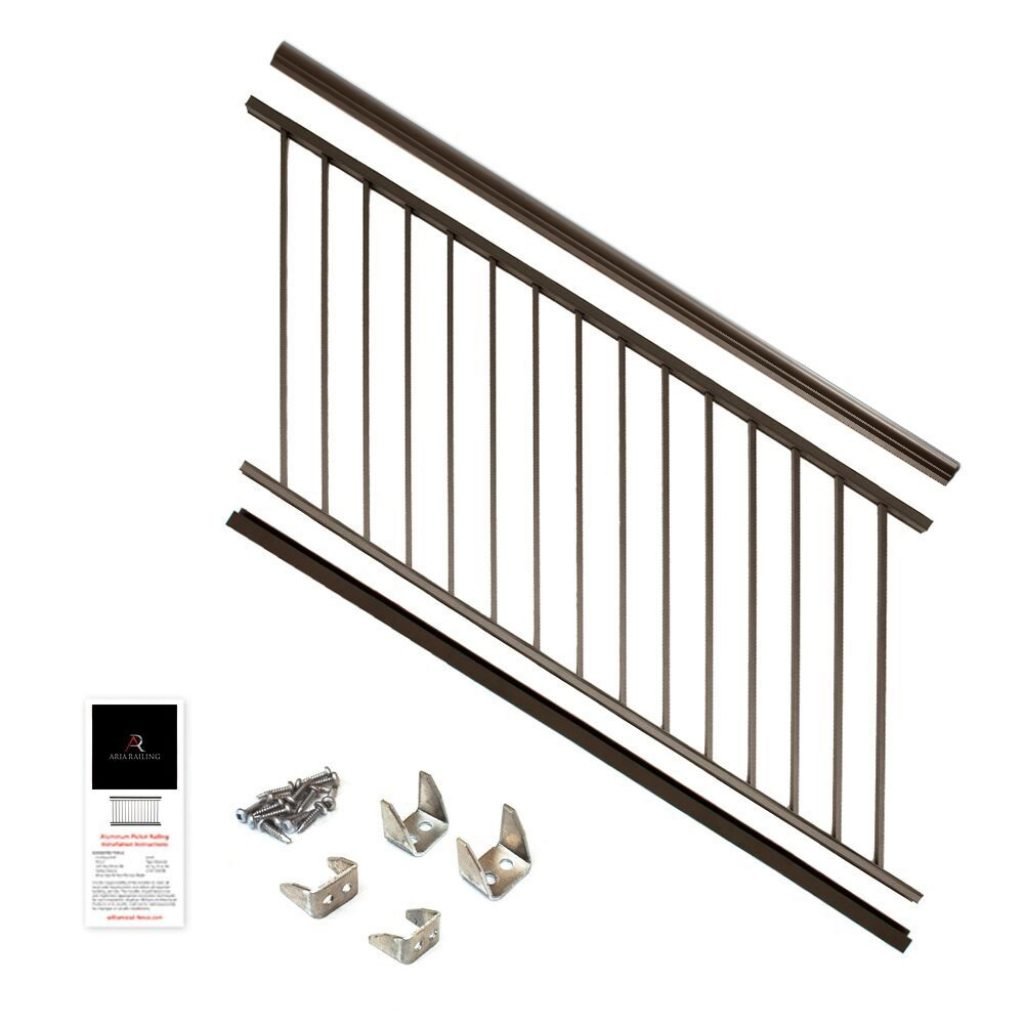 aria_railing_-_products_railing-1024x1024
