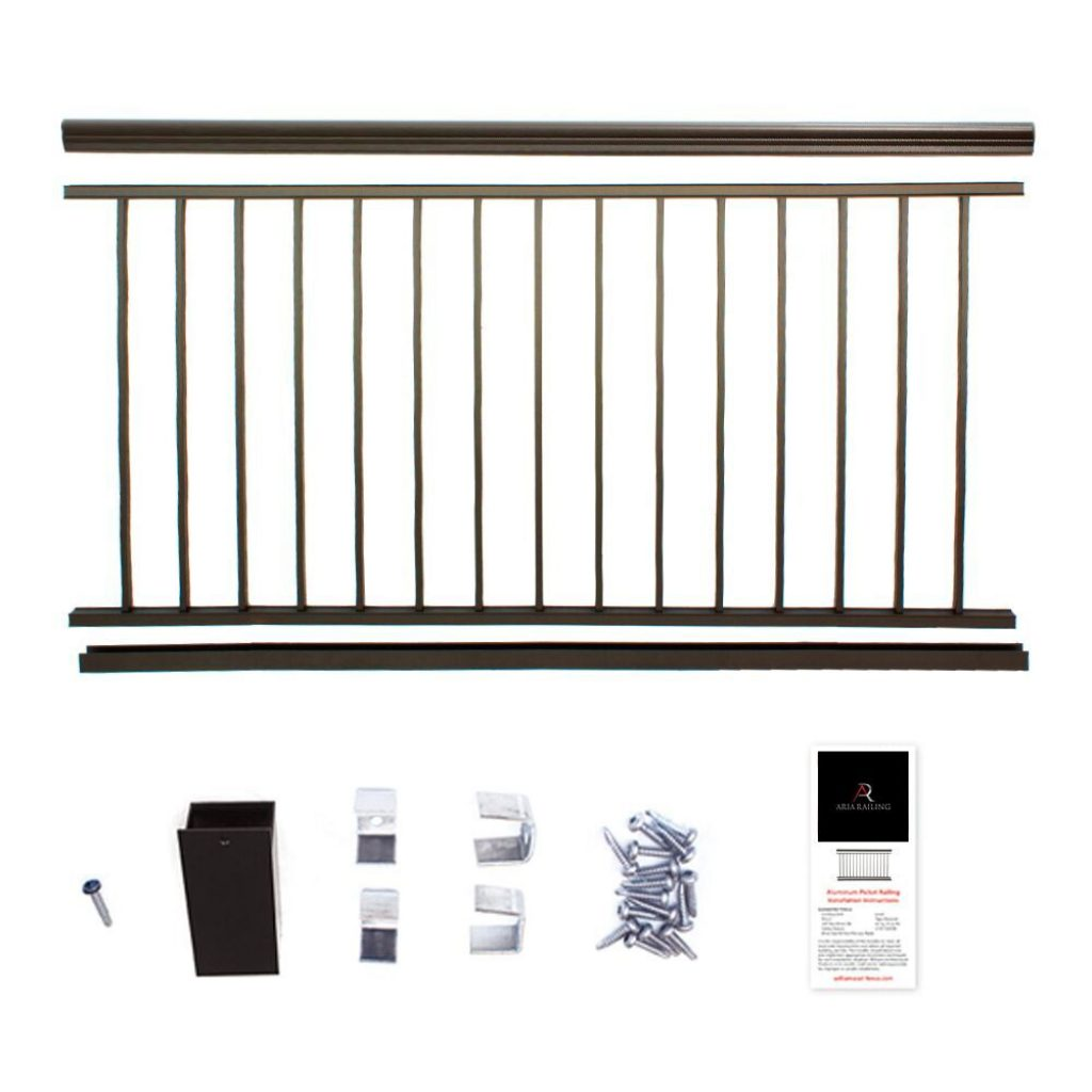 aria_railing_-_products_railing2-1024x1024