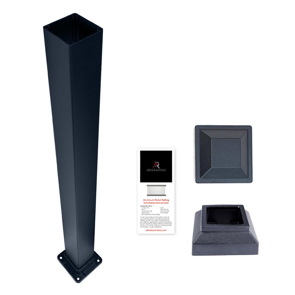 black-aria-railing-composite-deck-posts-ak141336b-64_1000