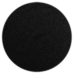 harmony_black_swatch-min