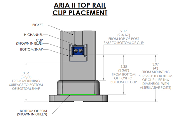ARIA technical drawings_0003_Layer 4