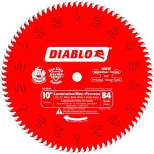 diablo-table-saw-blades-miter-saw-blades-d1084l-64_1000