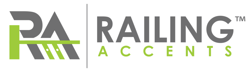 railing-accents-logo-green-grey