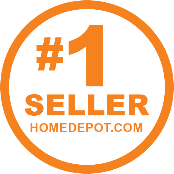 number-1-seller-home-depot-01
