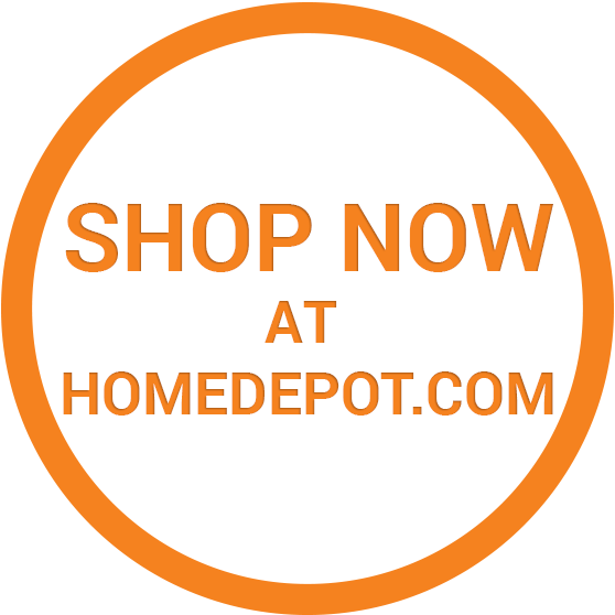 number-1-seller-home-depot-shop